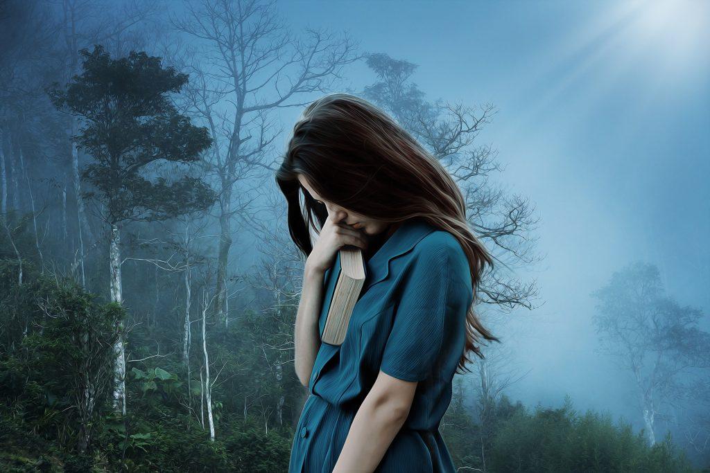 psihologie astăzi te întâlnești cu un abuzator